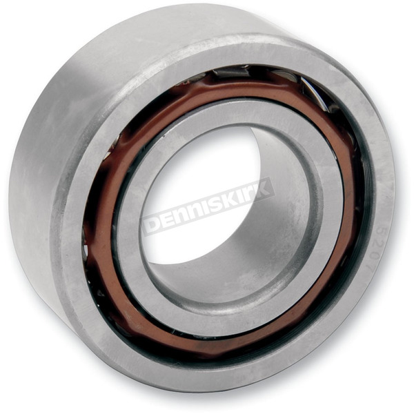 Eastern Motorcycle Parts Clutch Hub Bearing - A-37906-84