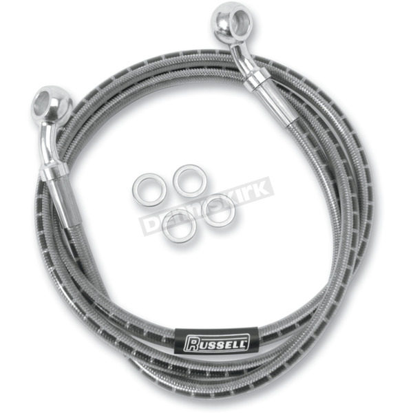 Russell Clutch Line Kits - R09630S