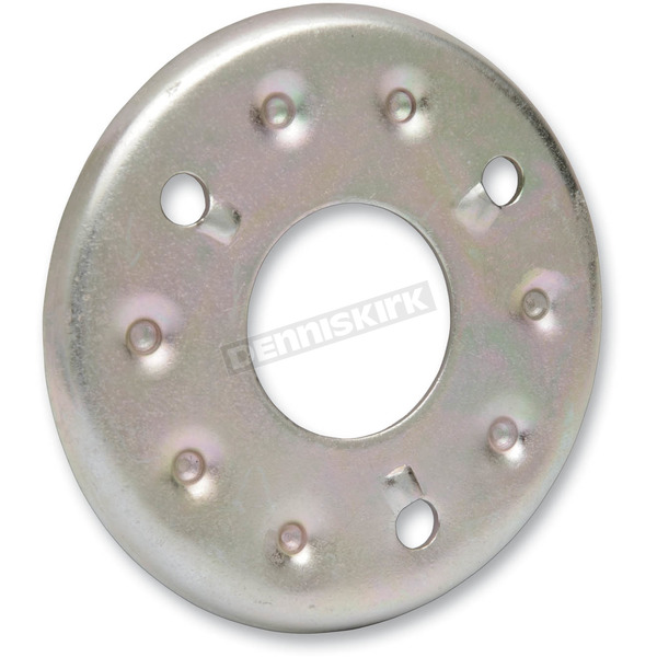 Eastern Motorcycle Parts Clutch Pressure Plate - A-38010-41