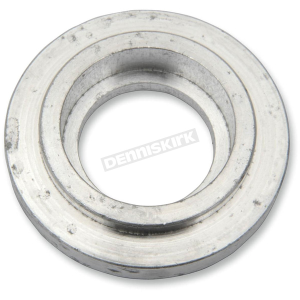 Eastern Motorcycle Parts Bearing Guide - A-36730-84