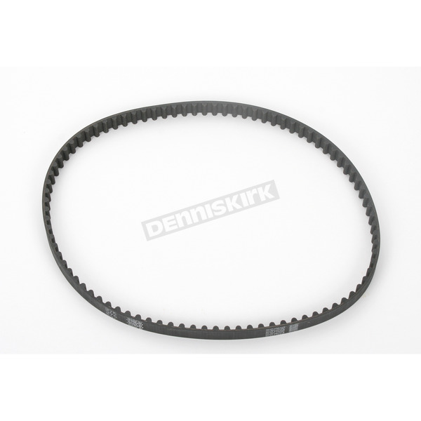 K & L Timing Belt for Honda Gold Wing - 15-1459