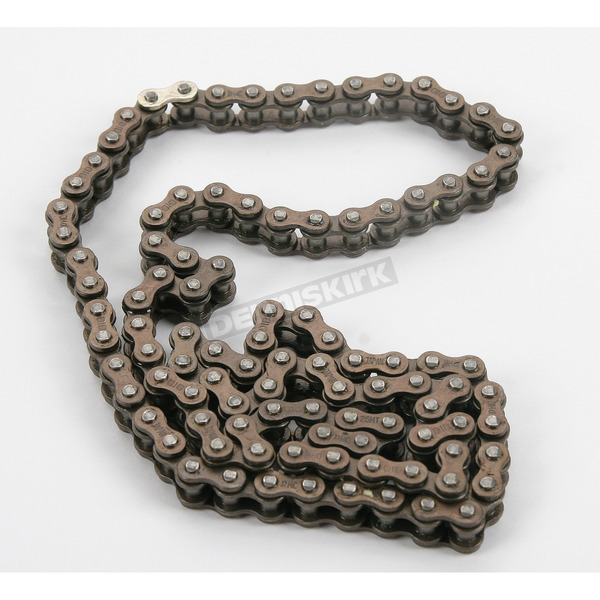 DID Cam Chain w/102 Links - 25HTDHA102