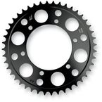 44 Tooth Rear Sprocket - 5008-520-44T