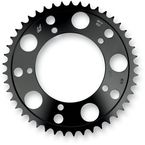 45 Tooth Rear Sprocket - 5017-520-45T