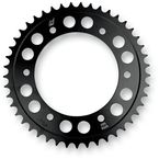 45 Tooth Rear Sprocket - 5032-520-45T