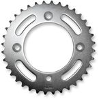 38 Tooth Rear Sprocket - 2-130838