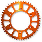 Rear Sprocket - 5-354749OR