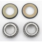 Steering Stem Bearings - 22-1024-A