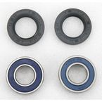 Front Wheel Bearing Kit - A25-1054