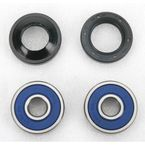 Front/Rear Wheel Bearing Kit - A25-1072