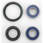 Front Wheel Bearing Kit - A25-1080