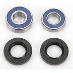 Rear Wheel Bearing Kit - A25-1168