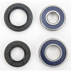 Front Wheel Bearing Kit - A25-1023