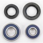 Front Wheel Bearing Kit - A25-1044