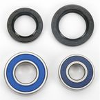 Front Wheel Bearing Kit - A25-1083