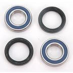 Front Wheel Bearing Kit - A25-1363