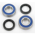 Rear Wheel Bearing Kit - A25-1274