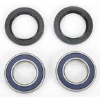 Rear Wheel Bearing Kit - A25-1315
