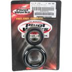 Rear Wheel Bearing Kit - PWRWK-Y22-030