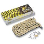 525 RT Series Chain - 137RT014