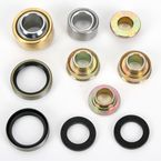 Rear Shock Bearing Kit - PWSHK-T03-521