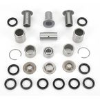 Suspension Linkage Kit - A27-1080
