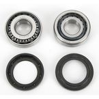 Swingarm Pivot Bearing Kit - A28-1059
