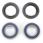 Front Wheel Bearing and Seal Kit - 25-1273-A