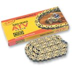 520 Quad Series Chain - 135QUAD006