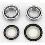Steering Stem Bearings - 22-1050