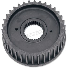 Andrews Good Acceleration Belt Drive 30 Tooth Transmission Pulley - 290306