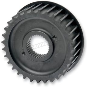 Andrews 31-Tooth Good Acceleration Transmission Pulley for 5-Speed Belt Drive - 290314