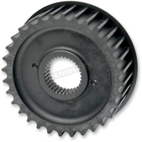 Andrews Transmission Pulley for 5-Speed Belt Drive - 290324