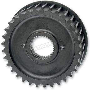 Andrews 33-Tooth Overdrive Transmission Pulley for 5-Speed Belt Drive - 290334