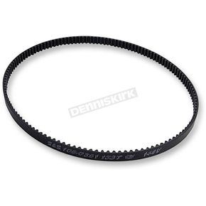 High Strength Final Drive Belts