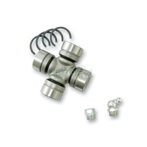 All Balls U-Joint Kit - 19-1001