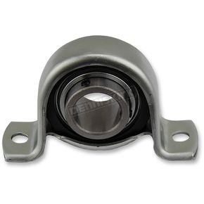 Moose Center Drive Shaft Bearing Assembly - 1205-0232