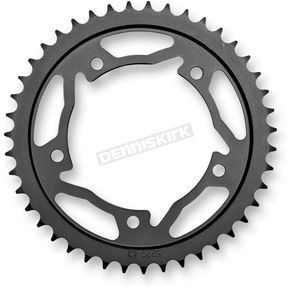 Vortex 45 Tooth Rear Steel Sprocket - 252S-45
