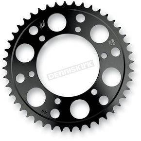 Driven Racing 44 Tooth Rear Sprocket - 5008-520-44T