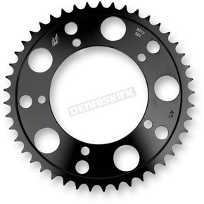 Driven Racing 45 Tooth Rear Sprocket - 5017-520-45T