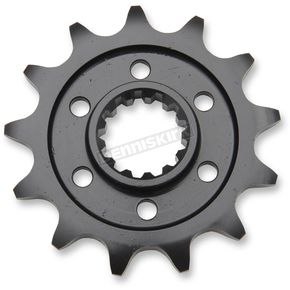 Sunstar Front Steel Sprocket - 3C513
