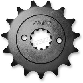 Sunstar 15 Tooth Front Sprocket - 36115