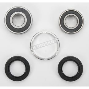 Pivot Works Rear Wheel Bearing Kit - PWRWK-H03-521