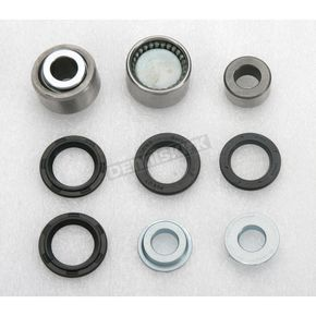Pivot Works Rear Shock Bearing Kit - PWSHK-H17-021