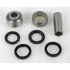 Pivot Works Rear Shock Bearing Kit - PWSHK-S08-021
