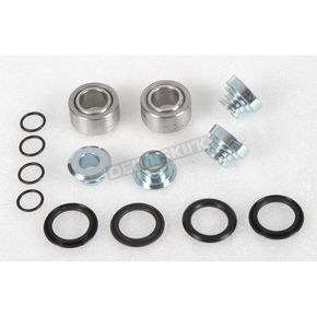 Pivot Works Rear Shock Bearing Kit - PWSHK-Y07-421