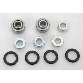 Pivot Works Rear Shock Bearing Kit - PWSHK-S21-000