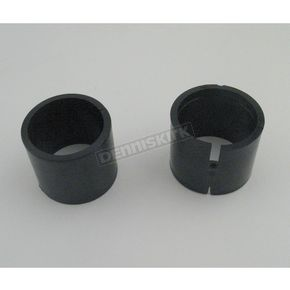 Kimpex Ski Spindle Bushing Kit - 08-110-02