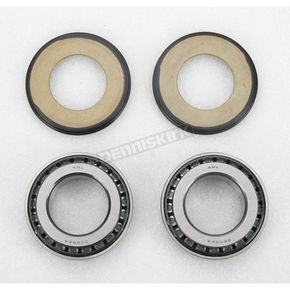 All Balls Steering Stem Bearings - 22-1003