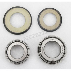Steering Stem Bearing Kits - 22-1004-A